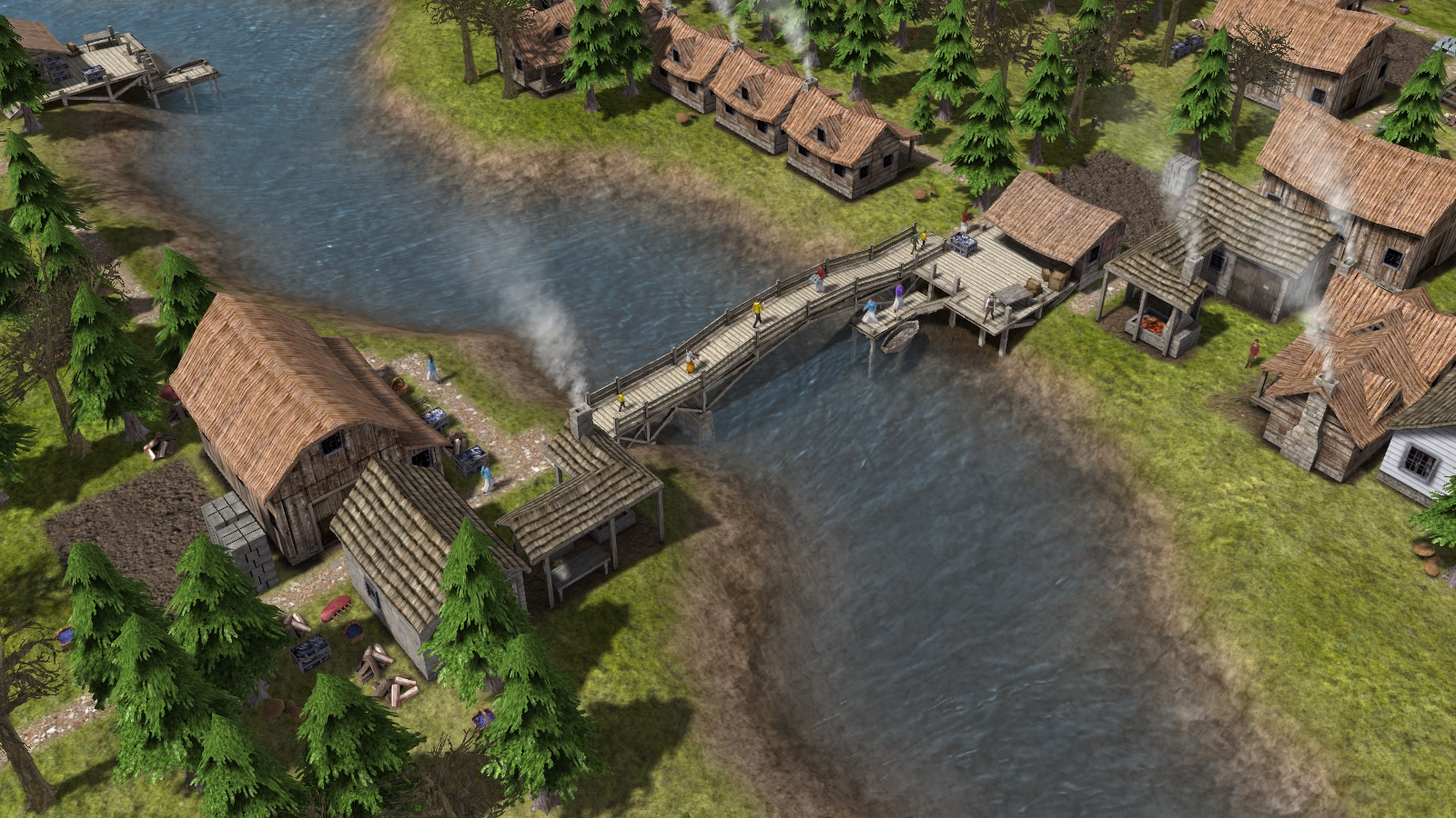 cheat codes for banished